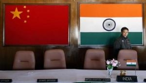 China says Doklam conflict was a lesson