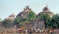 Ayodhya dispute: SC will not appoint anyone to settle the issue out of court