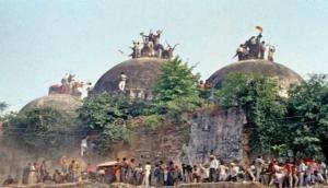 अयोध्या मंदिर विवाद : सुप्रीम कोर्ट ने मध्यस्थता पर आदेश रखा सुरक्षित