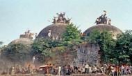 Vishwa Hindu Parishad leaders, saints meet over Ram Temple: We will pressurize govt