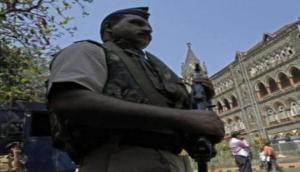 Malegaon blast: MCOCA charges against Lt Col Purohit, Sadhvi Pragya dropped
