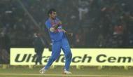 टीम इंडिया ने T20 मैच में श्रीलंका को हराकर बनाया नया रिकॉर्ड