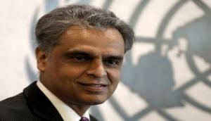 India tells UN: Terrorists shouldn't negotiate from place of advantage