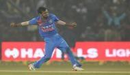 ICC T20  रैंकिंग में चहल ने लगाई लंबी छलांग, पहली बार छूआ ये पायदान