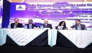 AAI organises workshop on vigilance as a management function