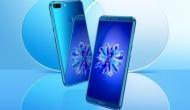 इस महीने लॉन्च होने वाला है सस्ती कीमत में सबसे धांसू स्मार्टफोन!