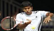 Maharashtra Open: Bopanna-Nedunchezhiyan set to defend men's doubles title