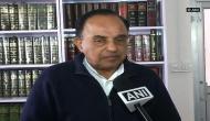 Sunanda Pushkar death case: SC issues notice to Delhi Police
