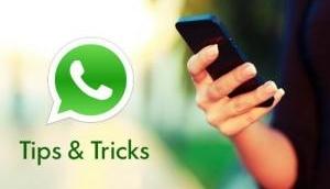अब भारत आने की तैयारी में वॉट्सऐप का 'बिजनेस ऐप', कारोबारी उत्साहित