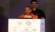 UP CM Yogi Adityanath calls on investors to tap opportunities