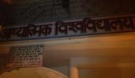 Over 40 girls rescued from Delhi ashram