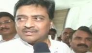 Adarsh Scam: Ashok Chavan gets big relief from court