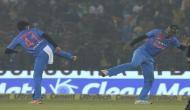 IND v SL: टेस्ट, वनडे के बाद T20 सिरीज पर कब्जा करेगी टीम इंडिया!