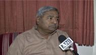 Kasganj Violence: Pakistan supporters behind Kasganj violence, says BJP