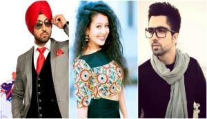 Flashback 2017: Here are top 17 Punjabi songs that became party anthem during the year