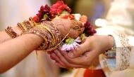 MP: Man marries two women in 5 days; know what he does next