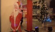 क्रिसमस ट्री पर लगाएं ये तीन चीज, सालभर आता रहेगा बेशुमार धन…