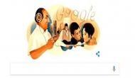 Google remembers Mohammed Rafi on 93rd birthday
