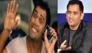 MS Dhoni to make acting debut with Tamil director Jeeva Sankar's next, details revealed!