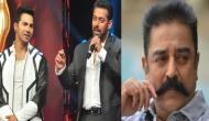After Salman Khan, Varun Dhawan to star in the Bollywood remake of this Kamal Haasan blockbuster
