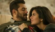 Tiger Zinda Hai Box Office Collection Day 2: Salman Khan, Katrina Kaif film takes high jump on second day