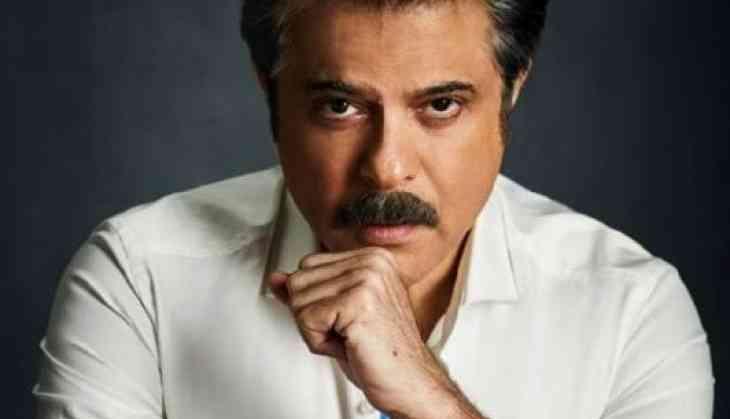 Mr. India director Shekhar Kapur makes a shocking confession on Anil Kapoor's Birthday