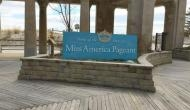 Miss America CEO, president, chair resign over email scandal