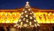 Christmas Day: क्या आप जानते हैं, 25 दिसंबर को ही क्यों मनाया जाता है क्रिसमस डे?