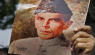 BJP candidate makes controversial remark; says 'if Jinnah was made PM of India...'
