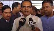 Opposition using EVM issue as excuse for defeat, says Shivraj Singh Chouhan