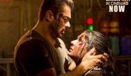 Tiger Zinda Hai Box Office Collection Day 3: Film of Salman Khan, Katrina Kaif enters 100 crore club