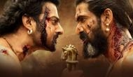 After Japan, all India blockbuster Baahubali 2 is all set to release in Russia on this date