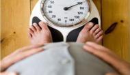 इस आसान तरीके से भी घटा सकते हैं अपना वजन, दिन में करना होगा ये काम