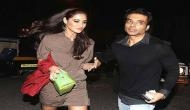 This is whom Nargis Fakhri is apparently dating after breaking up with Uday Chopra
