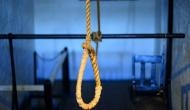 Doctor commits suicide after wife denies him non-veg food