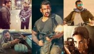 Tiger Zinda Hai box office collection: Salman Khan's film recovers its budget, now its time for profit