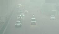 30 trains delayed, 18 cancelled as fog engulfs Delhi