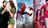 UAE Box Office: Tiger Zinda Hai overpowers Spider-Man Homecoming and Mersal, emerges 2017's 3rd top opener