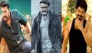 Kerala Box Office: Mammootty's Masterpiece unseats Mohanlal's Villain, but fails to beat Thalapathy Vijay blockbuster Mersal