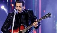 Happy Birthday Salman Khan: 9 times when Tiger Zinda Hai star's tongue slipped and it became controversy