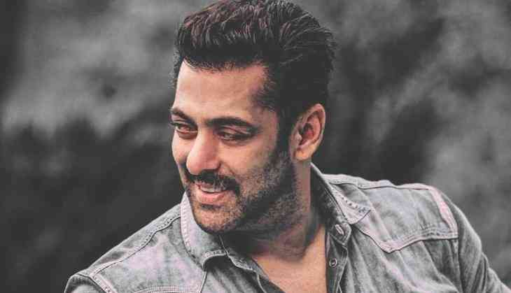 Happy Birthday Salman Khan Here Is Why Dabangg Khan Still Rules The