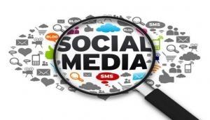 Is social media discriminating against women?