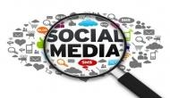 Jammu and Kashmir: Guidelines issued for social media engagement by State Govt employees