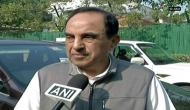 Subramanian Swamy seeks parliamentary action against Naresh Agarwal