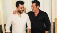 What! Race 3 actor Salman Khan and Ali Abbas Zafar's film 'Bharat' won't release on Eid 2019