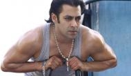 Happy Birthday Salman Khan: Dabangg star doesn't like to wear shirts, know some unknown facts of the superstar