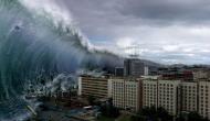 इंडोनेशिया: पहले भूकंप फिर सुनामी, मरने वालों की संख्या हुई 832, वीडियो में देखें कैसे तबाह हुआ पूरा शहर