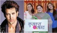 Super 30: This KumKum Bhagya actress to romance Hrithik Roshan