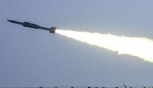 उत्तर कोरिया ने कम दूरी की 2 मिसाइलों का परीक्षण किया : सियोल
