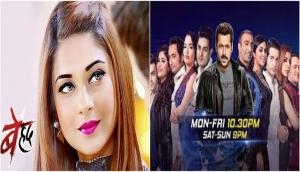 Flashback 2017: From Beyhadh to Bigg Boss 11, here are the top 10 shows of Television that entertained the audience